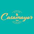 Pastelerías Casamayor