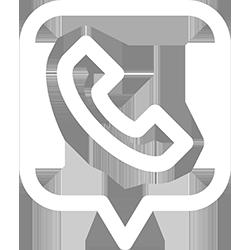 imagen telefono