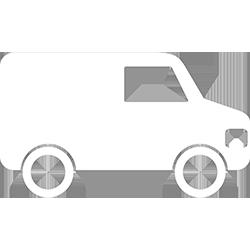 imagen transporte